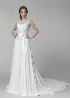 RS 1918, RS Couture Roma