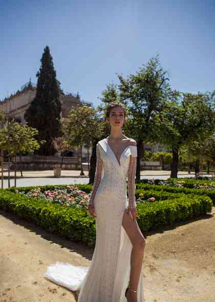 SDP2012, Secret By Dylan By The Sposa Group Italia