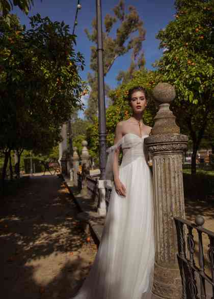 SDP2017, Secret By Dylan By The Sposa Group Italia