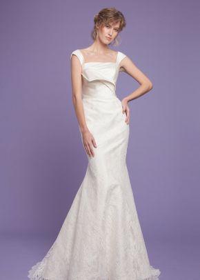 gladys dress, 991