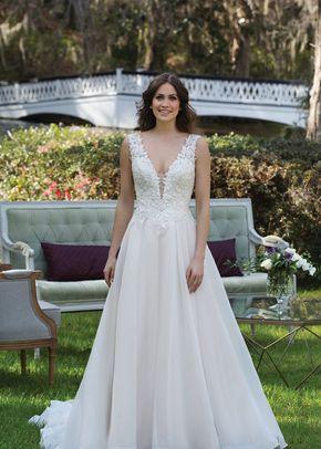 4010, Sincerity Bridal