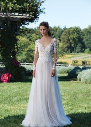 3972, Sincerity Bridal