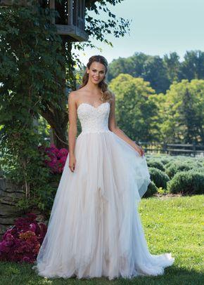 3974, Sincerity Bridal