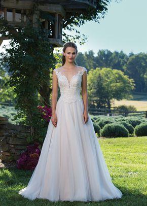 3975, Sincerity Bridal