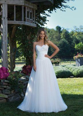 3977, Sincerity Bridal