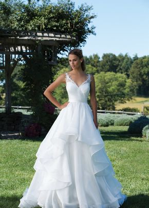 3937, Sincerity Bridal
