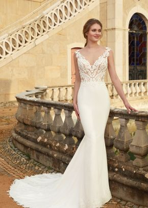 44240, Sincerity Bridal