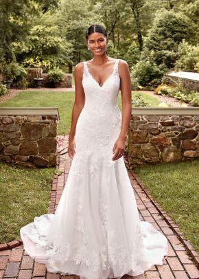44278, Sincerity Bridal