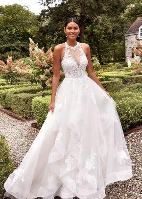 44287, Sincerity Bridal