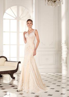 308612 L, Susanna Rivieri