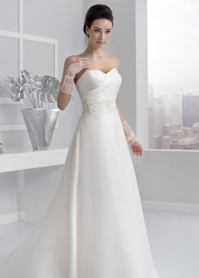219120A, Toi Spose