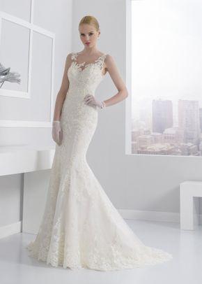 418013A, Toi Spose