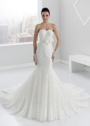 219220A, Toi Spose