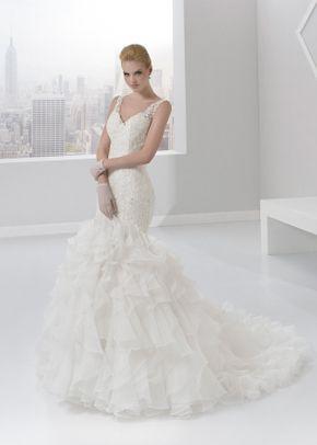 220021A, Toi Spose