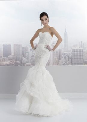 418010A, Toi Spose