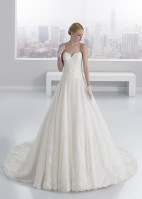 217047, Toi Spose