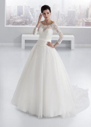 217053, Toi Spose
