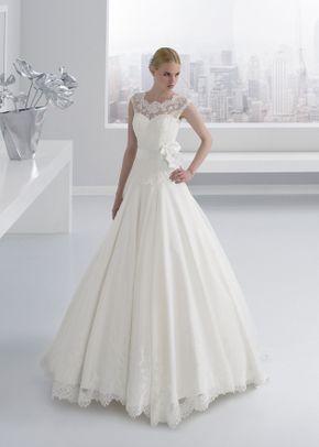 218232A, Toi Spose