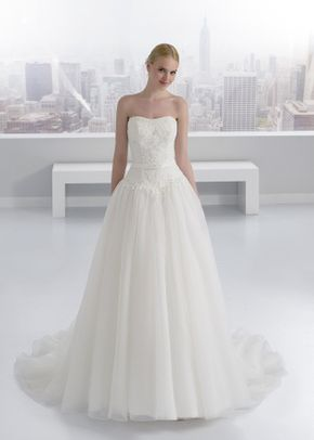 217002A, Toi Spose