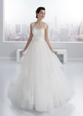 418002A, Toi Spose
