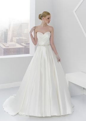 218229A, Toi Spose