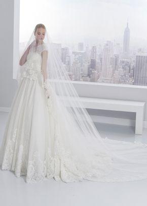 218143A, Toi Spose