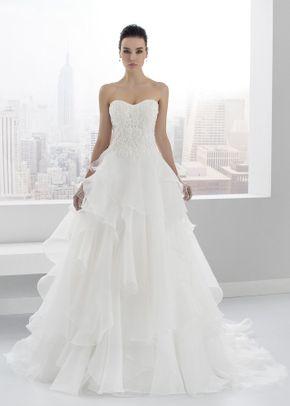 217083, Toi Spose