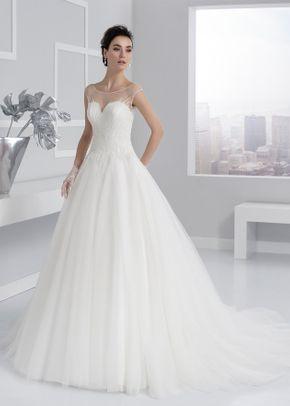 219232A, Toi Spose