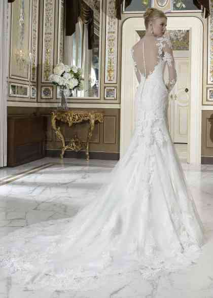 218101A, Toi Spose
