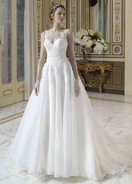 218121A, Toi Spose