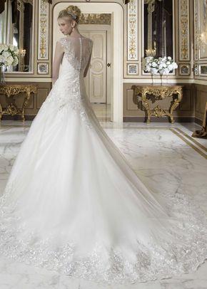 218134A, Toi Spose