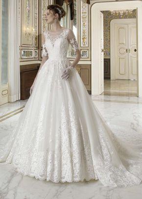 218138A, Toi Spose