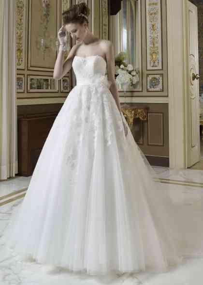 218141A, Toi Spose