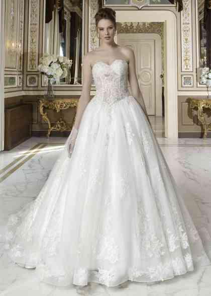 218145A, Toi Spose