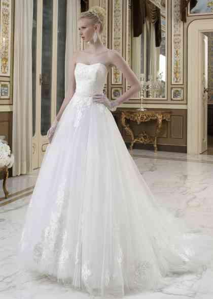218150A, Toi Spose