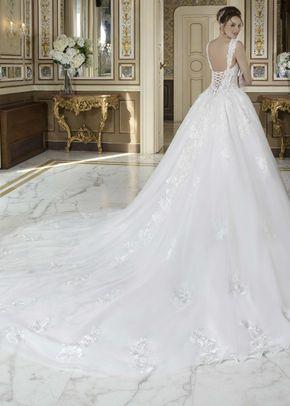 218208A, Toi Spose