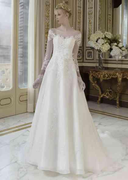 218207A, Toi Spose