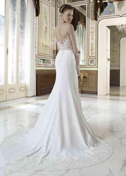 218211A, Toi Spose