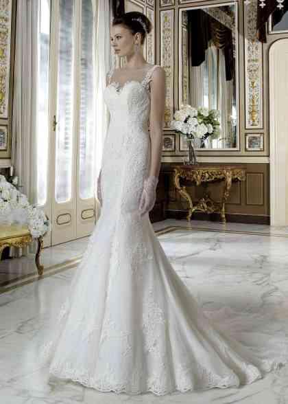 218212A, Toi Spose