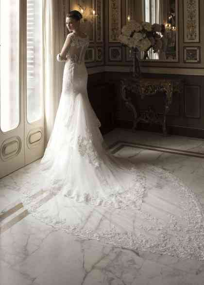 218219A, Toi Spose