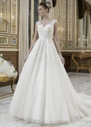 218247A, Toi Spose