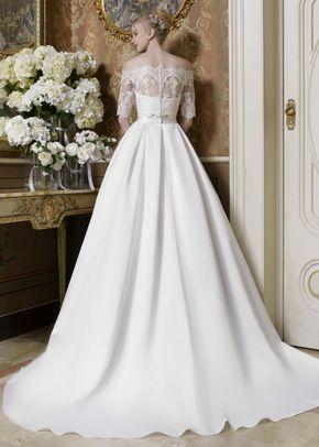 218252A, Toi Spose