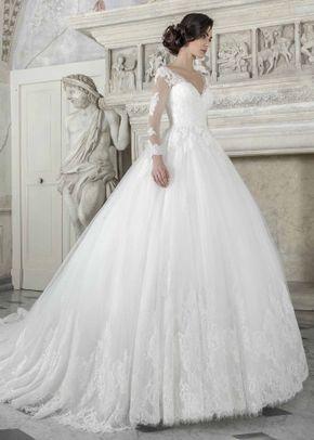 219113A, Toi Spose