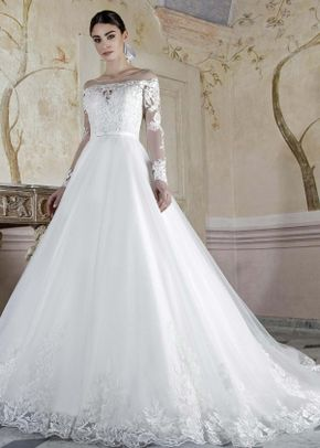 219223A, Toi Spose