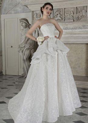 418014A, Toi Spose