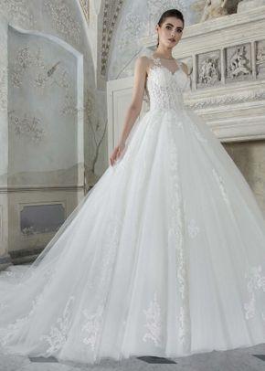 219218A, Toi Spose