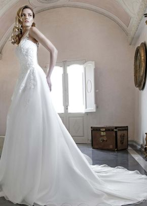 219112A, Toi Spose