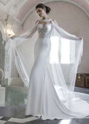 219235A, Toi Spose