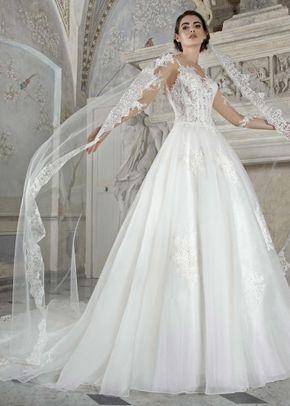 218214A, Toi Spose