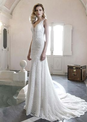 219233A, Toi Spose